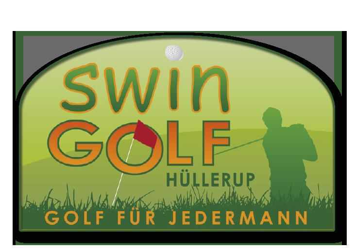 Swin Golf Hüllerup